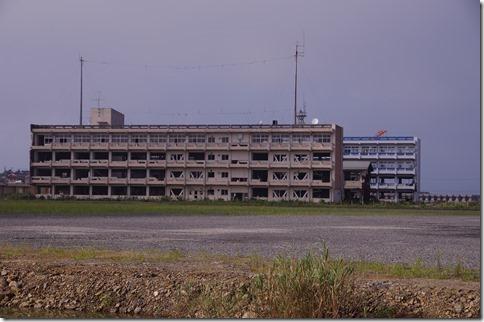 IMGP8534