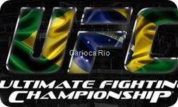 UFC-142-Rio de Janeiro