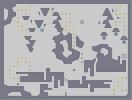 Thumbnail of the map 'BREAK ON'