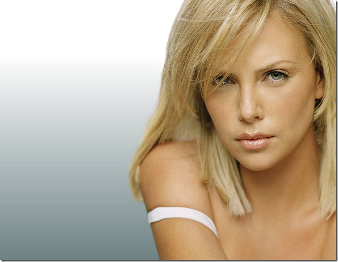 Charlize Theron (70)