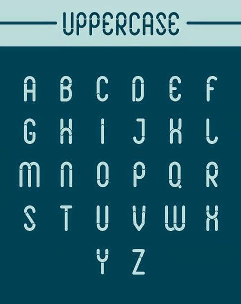 slot-mayusculas