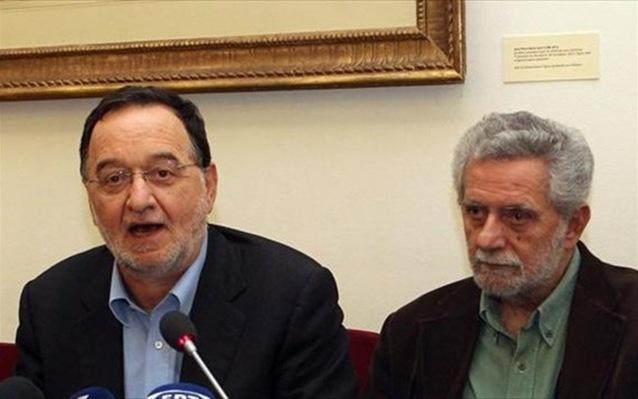 ΣΥΡΙΖΑ: Η Βουλή νομοθετεί, οι υπουργοί την παρακάμπτουν