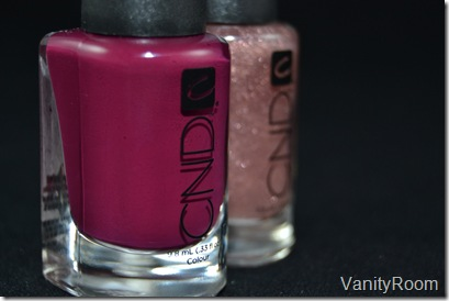 cnd the truffle collection (8)