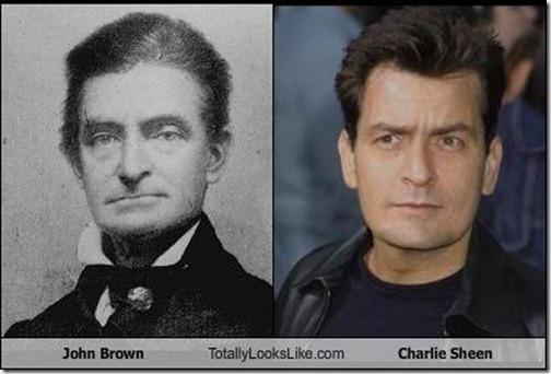famosos que se parecen a figuras historicas del pasado (33)