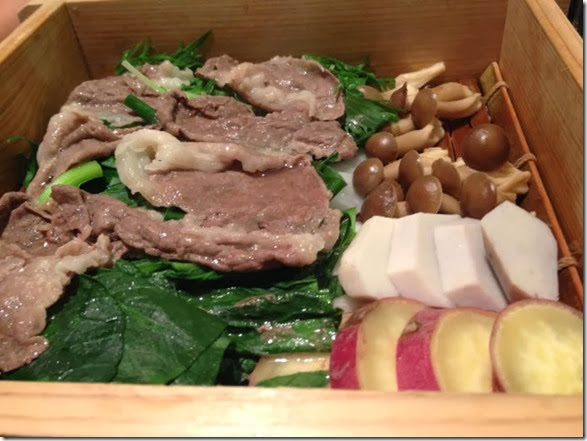japanese-food-pron-004