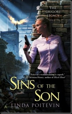 Sins-of-the-Son-200x322