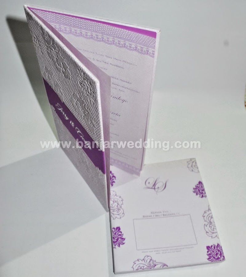 undangan pernikahan unik elegan banjarwedding_56.jpg