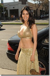 Mallika sherawat very hot HD pic