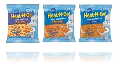 Pillsbury-heatgo
