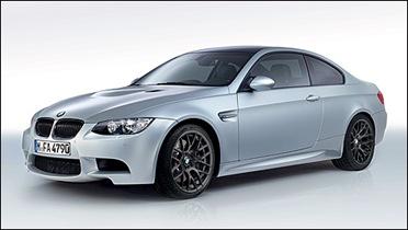 BMW-M3-Frozen-Silver