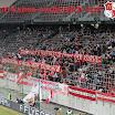 Oesterreich - Finnland, 29.2.2012, Hypo Group Arena, 9.jpg
