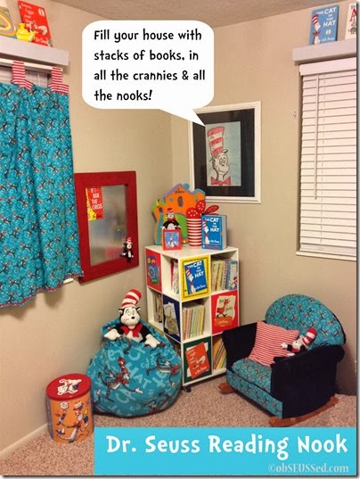Dr-Seuss-Reading-Nook-Quote-obSEUSSed