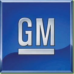 gm_logo-300x300