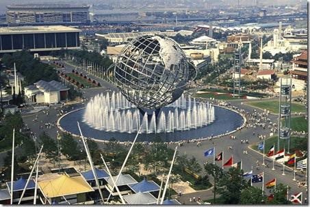 EDIT1024px-New_York_Worlds_Fair_August_1964
