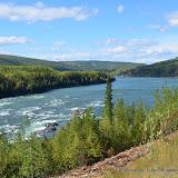 Kanada_2012-09-06_2050.JPG