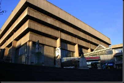 Birmingham_and_Library0045