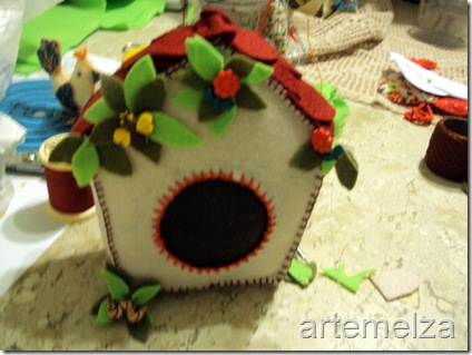 artemelza - casa de passarinho-75