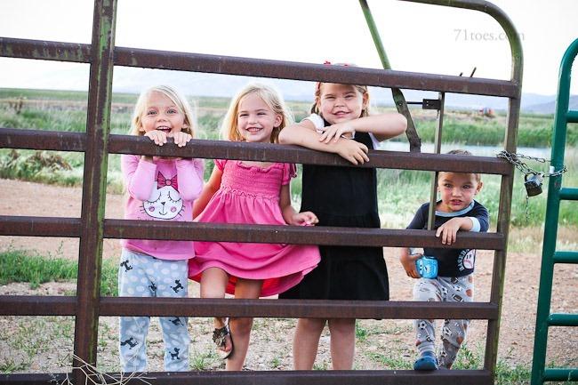 2012-07-16 Kristi's pictures 55556
