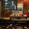 25 августа 2011. Совещание работников образования УМР. фото Андрей Капустин - 10.jpg