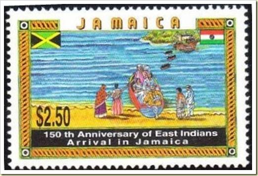 Jamaica 1