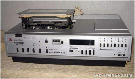 elektronika-vm12(2)