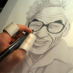 Happy birthday, Paul Erdős (4)