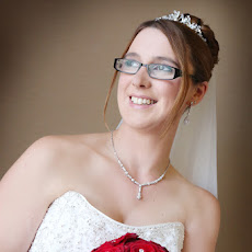 Wotton-House-Wedding-Photography-LJPhoto-CDB-(104).jpg