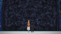 [HorribleSubs] Sword Art Online - 08 [720p].mkv_snapshot_20.57_[2012.08.25_13.15.19]