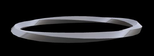 T608-22
