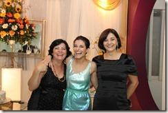Bodas de Ouro - Festa 02-06-2012 113
