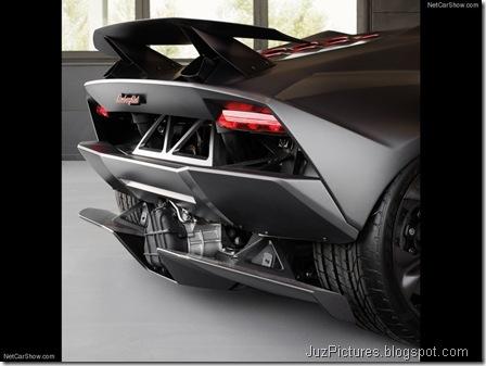 Lamborghini-Sesto_Elemento_Concept_2010_800x600_wallpaper_0e