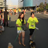 Pet Express Doggie Run 2012 Philippines. Jpg (178).JPG