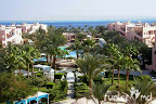 Фото 4 Le Pacha Resort
