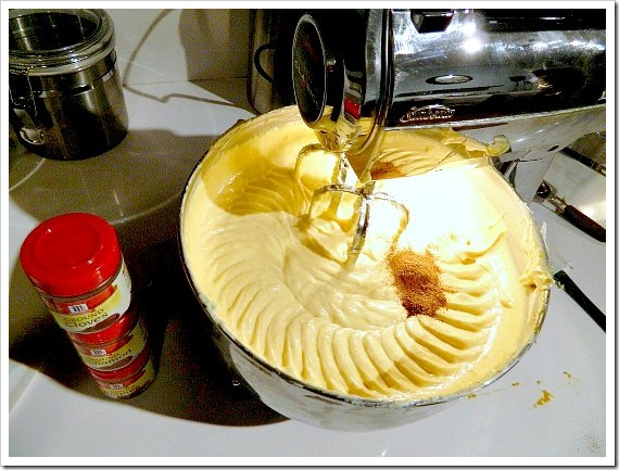 Cheesecake Spices Added (550x413) (2)