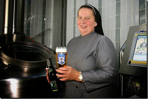 hermana-cervecera-1 (1)