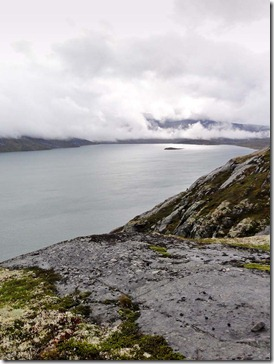 sysenvatnet_weather