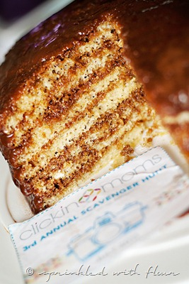 seven-layer-cake-2-for-blog