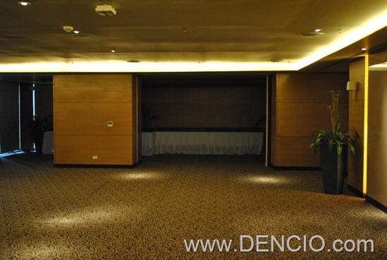 Quest Hotel Cebu 16