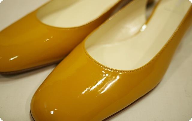 zapato miu miu detalle 01