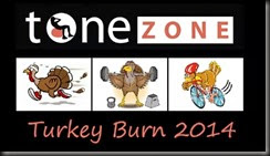 turkey-burn