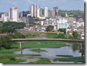 itabuna Bahia