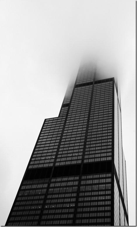 Chicago 2012 234