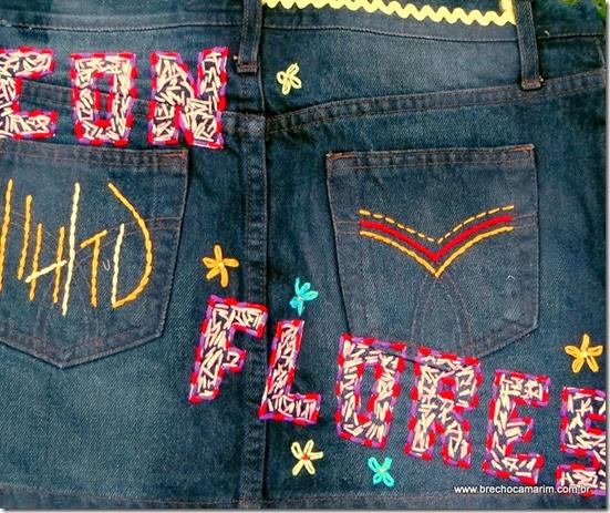 mini jeans brechocamarim-004