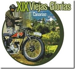 LogoViejasGlorias2_518x480