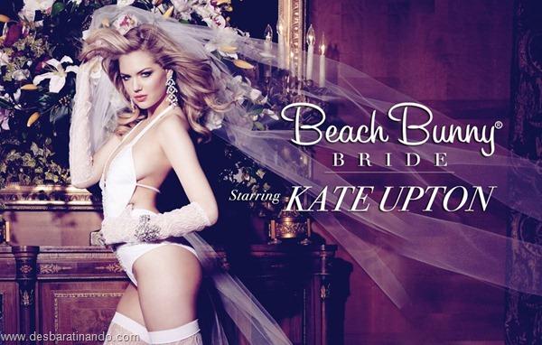 kate-upton-linda-sexy-sensual-sedutora-bikine-biquine-lingerie-boobs-blonde-desbaratinando (6)
