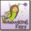 notebooking-fairy-button