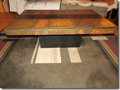 Table3b
