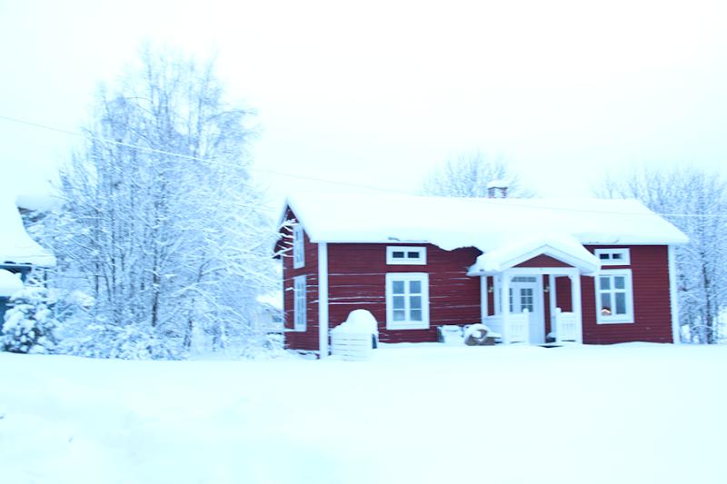 skolhuset norrbotten