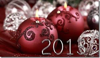 feliz 2013 (47)