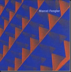 Marcel Fengler – Frantic EP